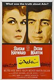 ada-30443.jpg_Drama, Romance_1961