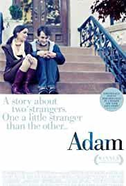 adam-5781.jpg_Romance, Drama_2009