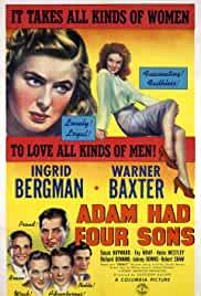 adam-had-four-sons-24808.jpg_Romance, Drama_1941