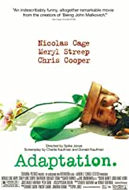 adaptation-4418.jpg_Comedy, Drama_2002