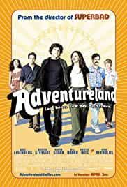 adventureland-2857.jpg_Comedy, Romance, Drama_2009