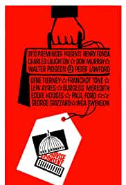 advise-consent-12817.jpg_Thriller, Drama_1962