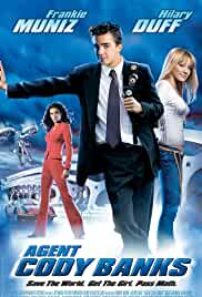 agent-cody-banks-15812.jpg_Family, Action, Adventure, Thriller, Comedy, Romance, Crime_2003