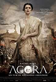 agora-6246.jpg_Biography, Drama, Adventure, History, Romance_2009