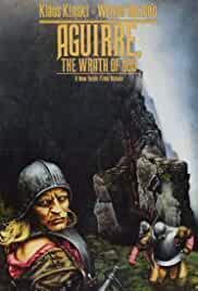 aguirre-der-zorn-gottes-21340.jpg_Biography, Drama, History, Adventure_1972