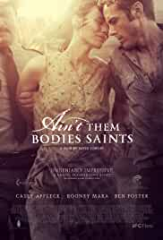aint-them-bodies-saints-28372.jpg_Romance, Crime, Drama_2013