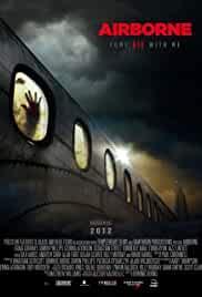 airborne-15617.jpg_Thriller, Mystery, Horror, Comedy_2012