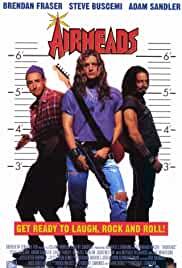 airheads-1398.jpg_Comedy, Music, Crime_1994