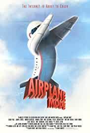 airplane-mode-63649.jpg_Comedy_2018