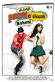 ajab-prem-ki-ghazab-kahani-7898.jpg_Romance, Family, Musical, Comedy, Action_2009