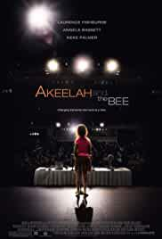 akeelah-and-the-bee-5929.jpg_Drama_2006