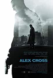 alex-cross-11780.jpg_Thriller, Mystery, Action, Crime_2012