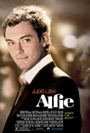 alfie-12258.jpg_Drama, Romance, Comedy_2004