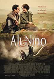 ali-and-nino-31527.jpg_War, Drama, Romance_2016
