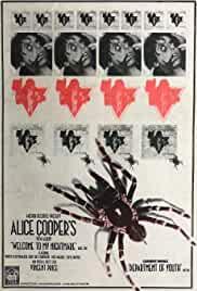 alice-cooper-welcome-to-my-nightmare-21500.jpg_Horror, Music_1975