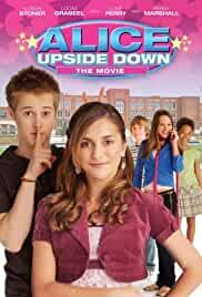 alice-upside-down-8213.jpg_Drama, Family, Adventure, Comedy_2007