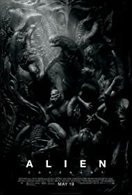 alien-covenant-2883.jpg_Horror, Thriller, Sci-Fi_2017