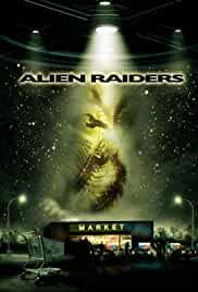alien-raiders-27899.jpg_Horror, Sci-Fi, Thriller, Action_2008