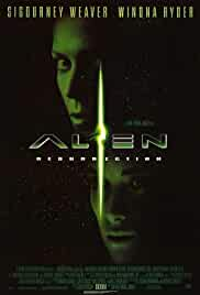 alien-resurrection-20129.jpg_Action, Sci-Fi, Horror_1997