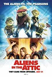 aliens-in-the-attic-12793.jpg_Comedy, Animation, Sci-Fi, Family, Fantasy, Adventure_2009