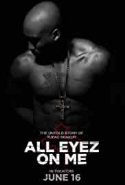 all-eyez-on-me-7640.jpg_Drama, Biography, Music_2017