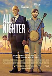 all-nighter-18837.jpg_Drama, Comedy_2017