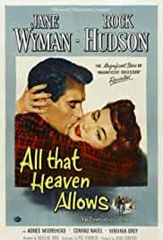 all-that-heaven-allows-22302.jpg_Drama, Romance_1955