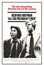 all-the-presidents-men-15194.jpg_Biography, History, Thriller, Drama_1976