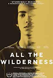 all-the-wilderness-14238.jpg_Drama_2014