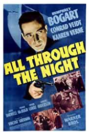 all-through-the-night-24743.jpg_Action, Drama, War, Crime, Thriller, Comedy_1942