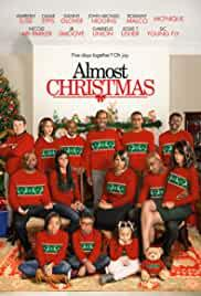 almost-christmas-30042.jpg_Comedy, Drama_2016