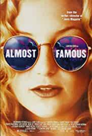 almost-famous-8169.jpg_Adventure, Comedy, Music, Drama_2000