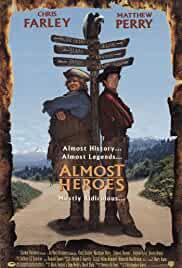 almost-heroes-1394.jpg_Adventure, Comedy, Western_1998