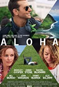 aloha-4095.jpg_Drama, Romance, Comedy_2015