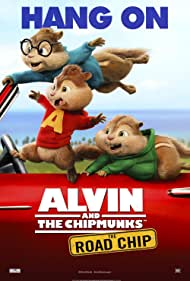 alvin-and-the-chipmunks-the-road-chip-2469.jpg_Animation, Adventure, Comedy, Fantasy, Family, Music_2015
