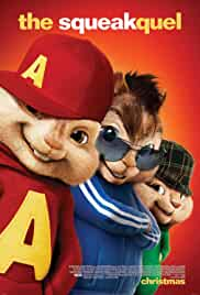 alvin-and-the-chipmunks-the-squeakquel-6812.jpg_Animation, Music, Comedy, Family, Fantasy_2009