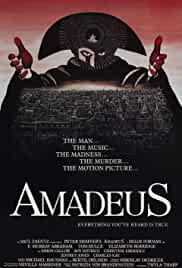 amadeus-29978.jpg_Biography, Drama, History, Music_1984