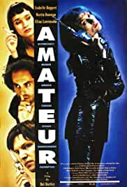 amateur-28913.jpg_Crime, Thriller, Comedy, Drama_1994