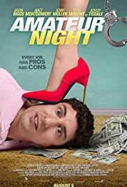 amateur-night-33676.jpg_Comedy_2016
