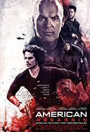 american-assassin-18571.jpg_Action, Thriller_2017