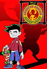 american-dragon-jake-long-11841.jpg_Action, Family, Comedy, Fantasy, Animation_2005