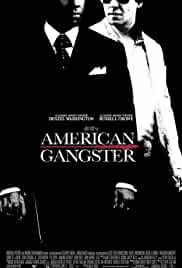 american-gangster-14783.jpg_Crime, Biography, Thriller, Drama_2007