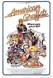 american-graffiti-3723.jpg_Comedy, Drama_1973