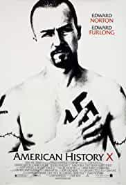 american-history-x-30735.jpg_Crime, Drama_1998