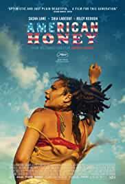 american-honey-9400.jpg_Drama, Romance, Adventure_2016
