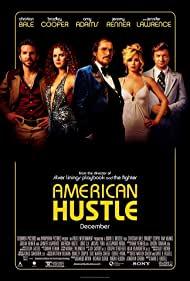 american-hustle-2130.jpg_Drama, Crime_2013