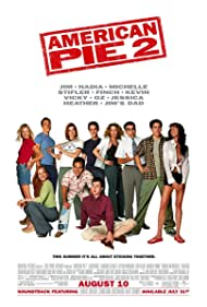 american-pie-2-599.jpg_Comedy_2001