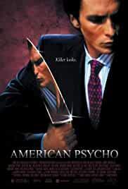 american-psycho-10248.jpg_Drama, Crime_2000