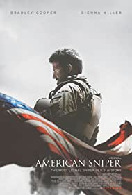 american-sniper-4082.jpg_Drama, Thriller, Biography, War, Action, History_2014