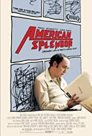american-splendor-9442.jpg_Comedy, Drama, Biography_2003